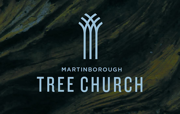 tree%20church%20lion%20logo_edited.png