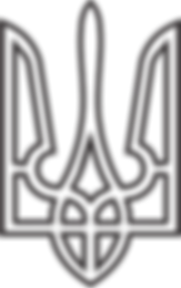 kisspng-coat-of-arms-of-ukraine-trident-
