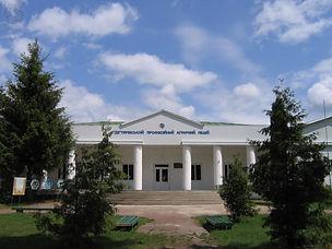 12725_800x600_Dvorec Gagalanov, Degtjari