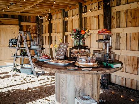 Rustic-farm-wedding-styled-shoot-54.jpg
