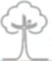 Trädet Nyhem.png