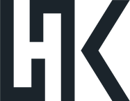 logo Transparency (1).png