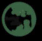 green logo[3065].png
