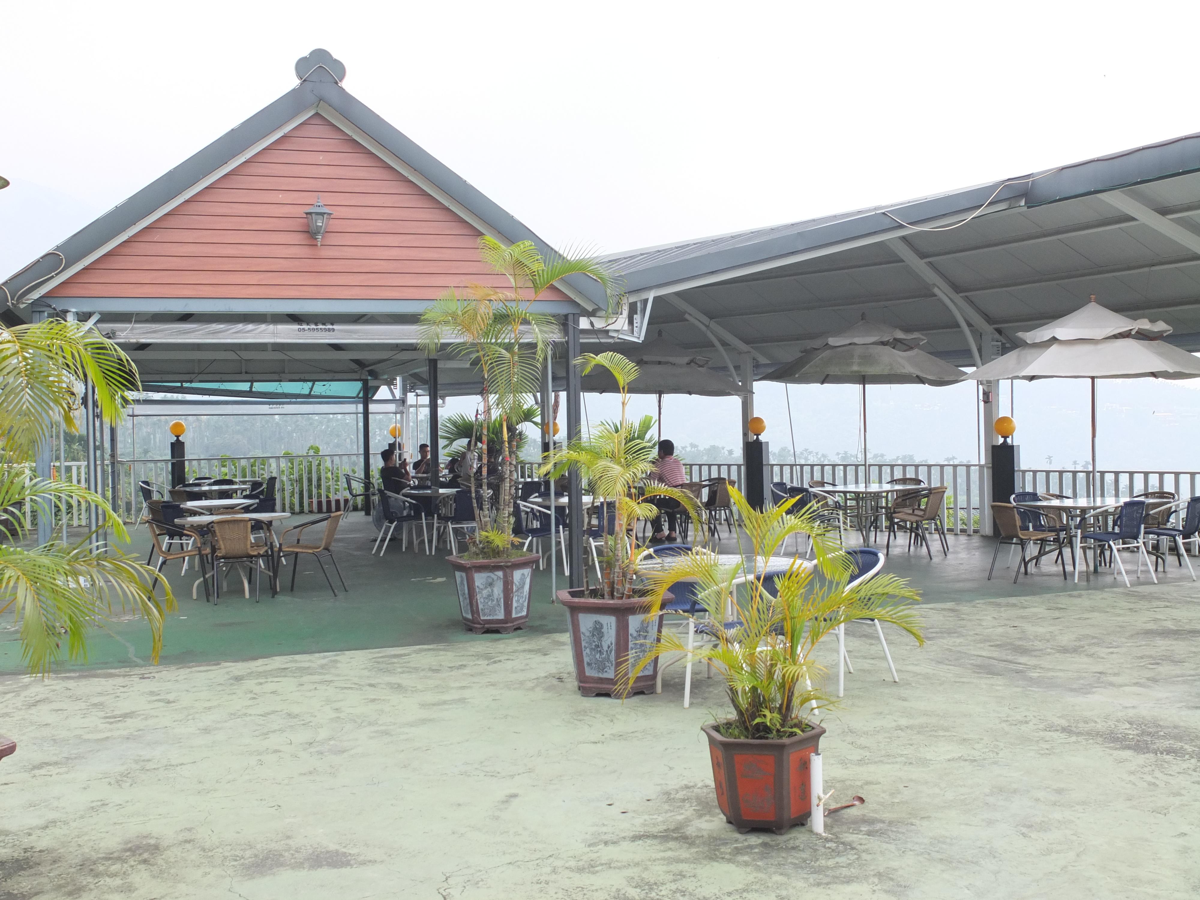 賞景台庭園咖啡 (6)
