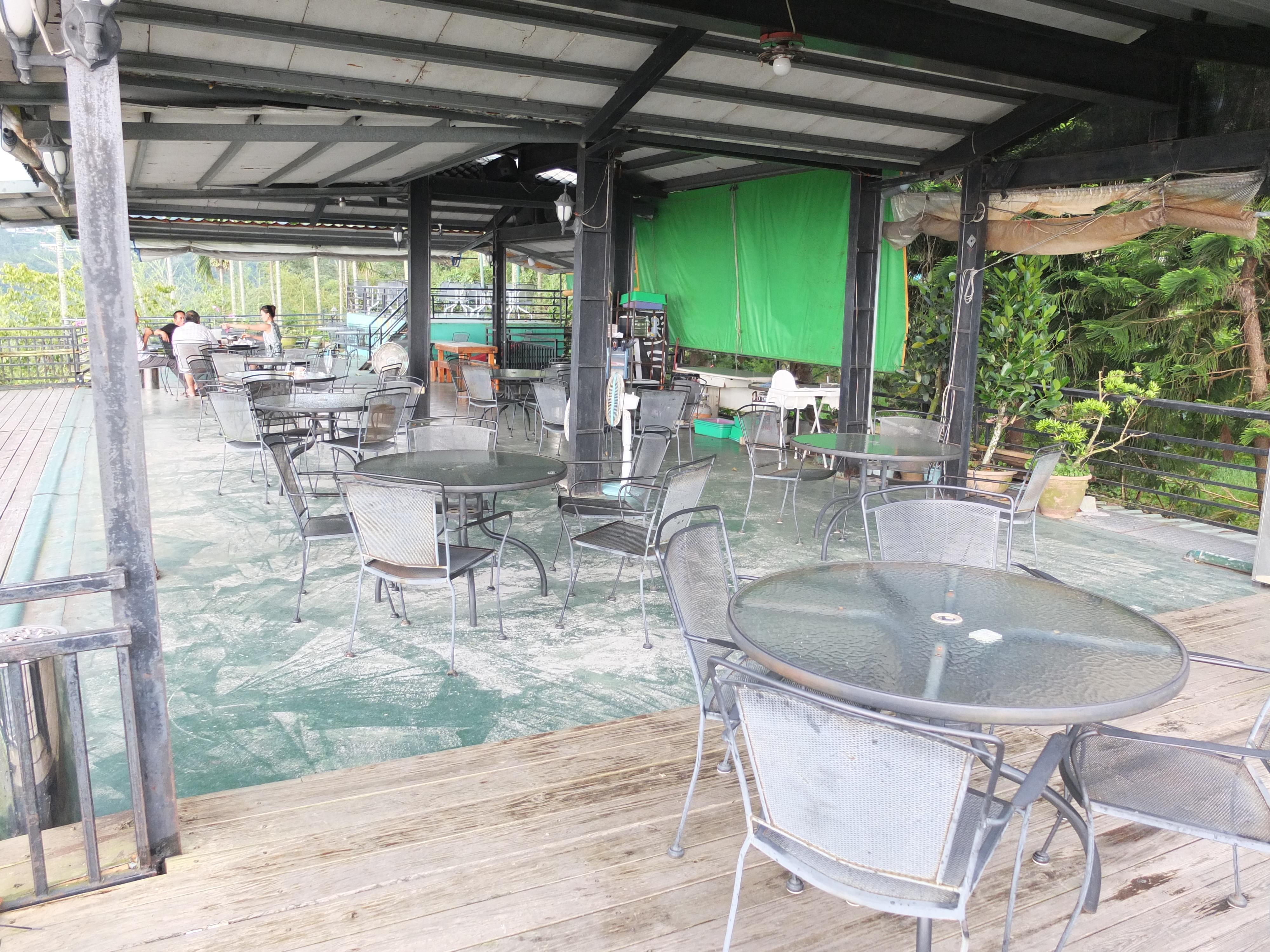 邀星賞月庭園咖啡廳 (5)