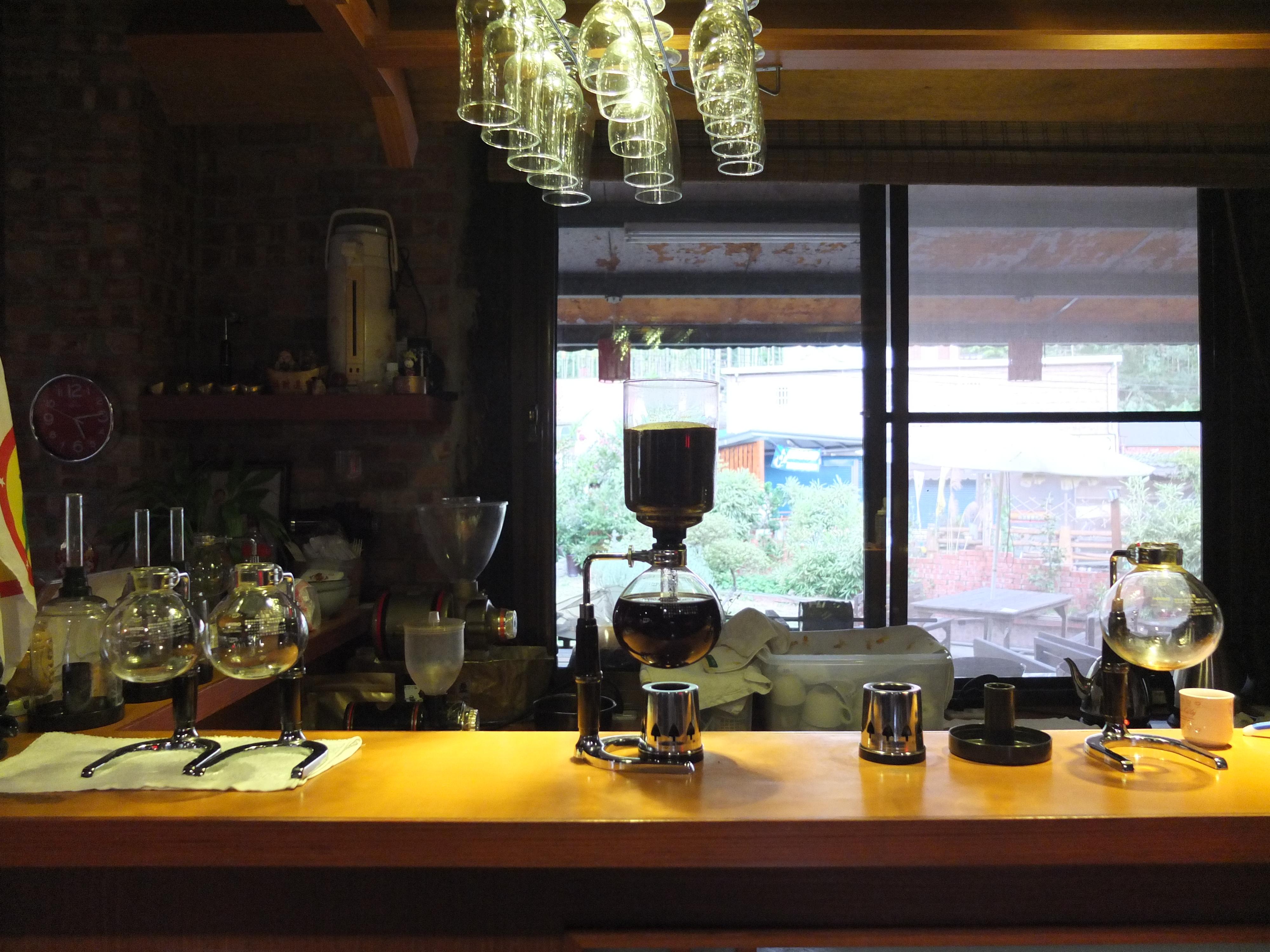 老吳咖啡 (12)