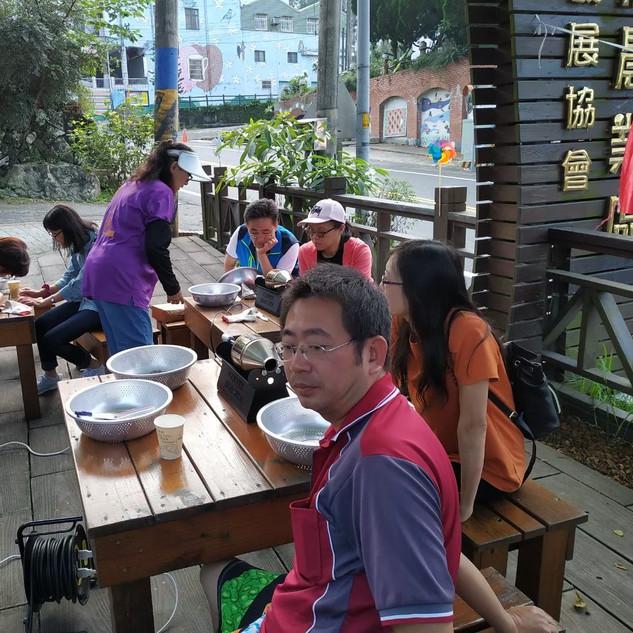 20191018禾園民宿旅遊小鋼砲diy_191123_0016.jpg