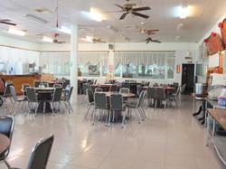 一鄉餐廳 (6)