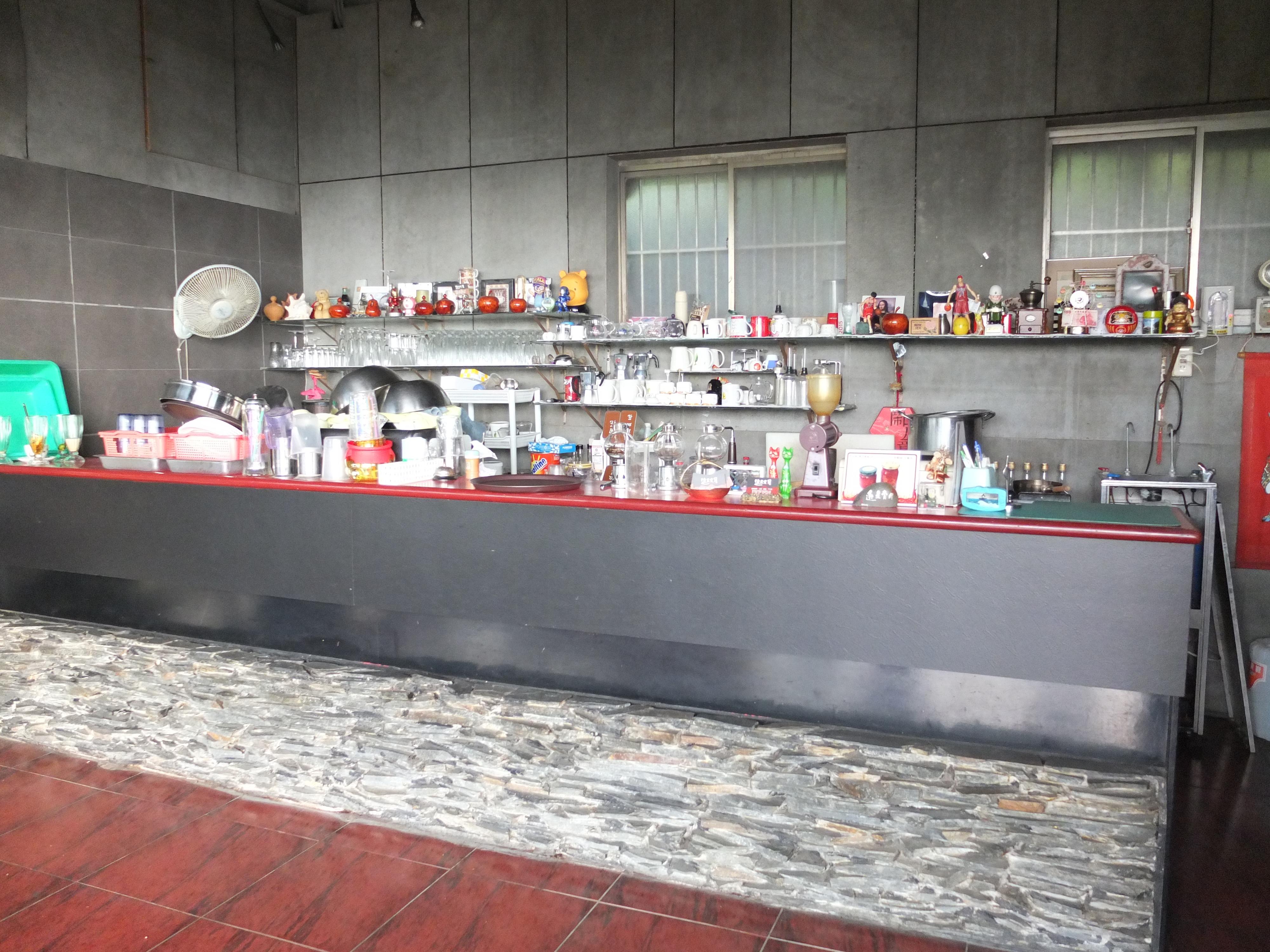 邀星賞月庭園咖啡廳 (14)