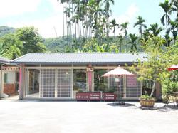 春槐咖啡工坊 (2)