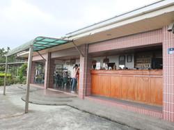 茗鎮咖啡民宿 (2)