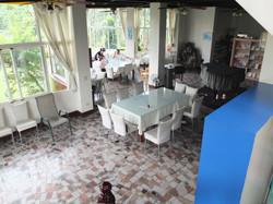 蜜豐坊咖啡廳 (9)