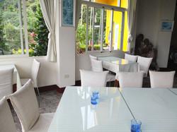 蜜豐坊咖啡廳 (14)
