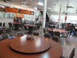 一鄉餐廳 (1)