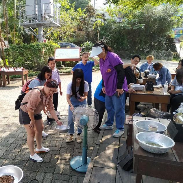 20191018禾園民宿旅遊小鋼砲diy_191123_0030.jpg