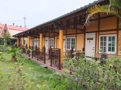 桂林香波咖啡城堡 (6)