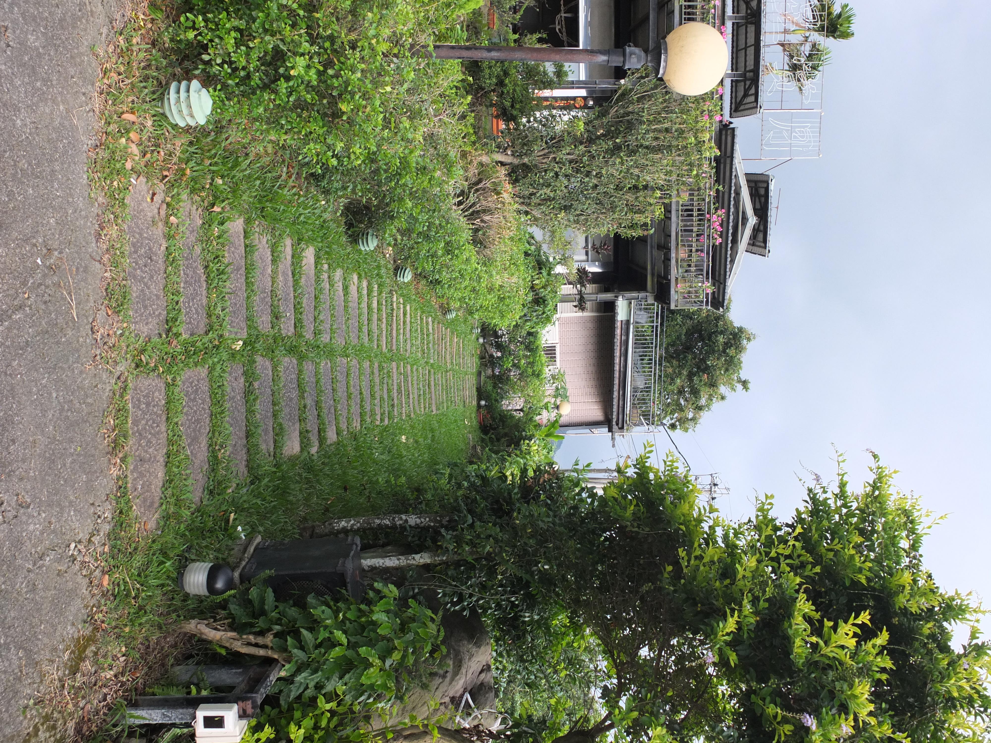 邀星賞月庭園咖啡廳 (28)