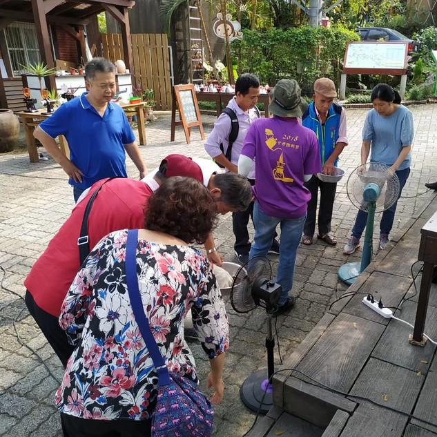 20191018禾園民宿旅遊小鋼砲diy_191123_0020.jpg