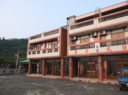 華芳民宿 (1)