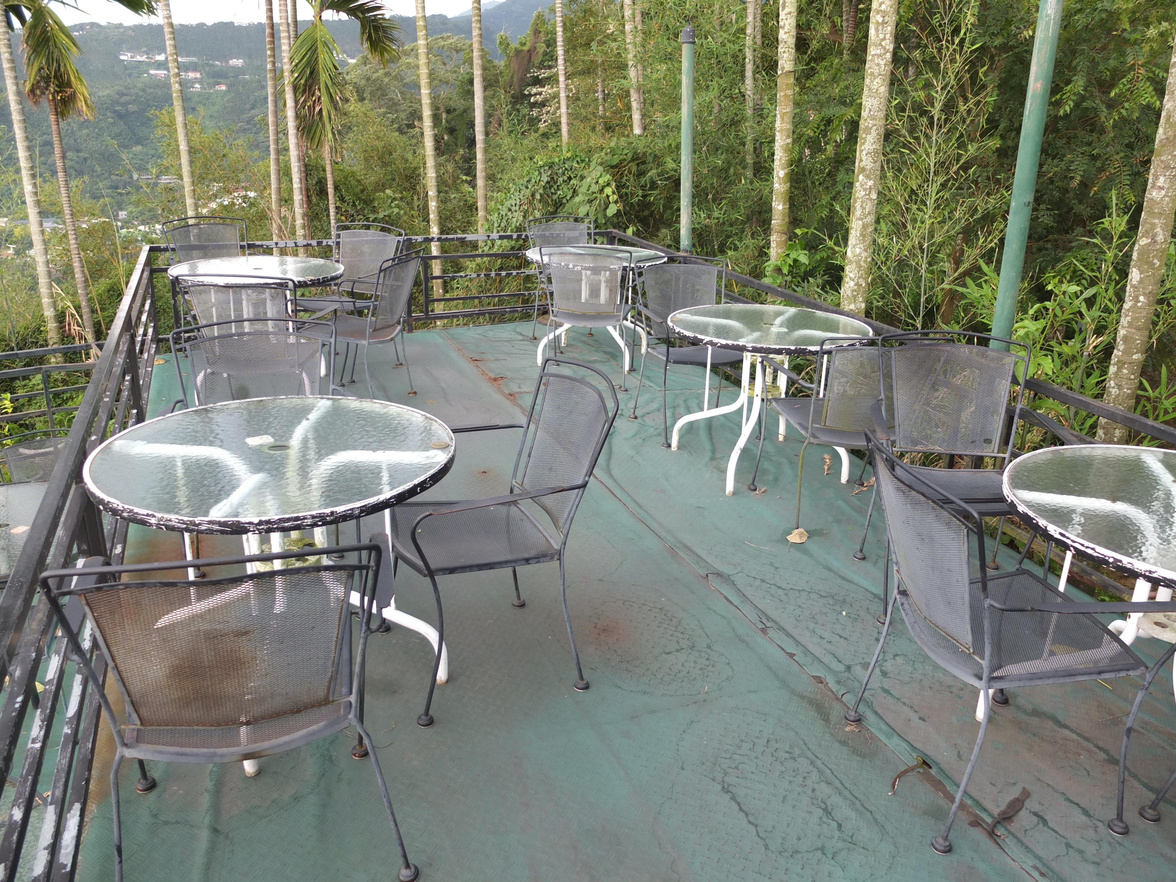 邀星賞月庭園咖啡廳 (10)
