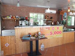 春槐咖啡工坊 (11)