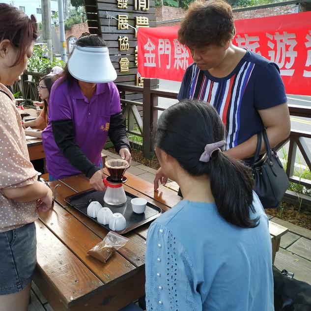 20191018禾園民宿旅遊小鋼砲diy_191123_0042.jpg
