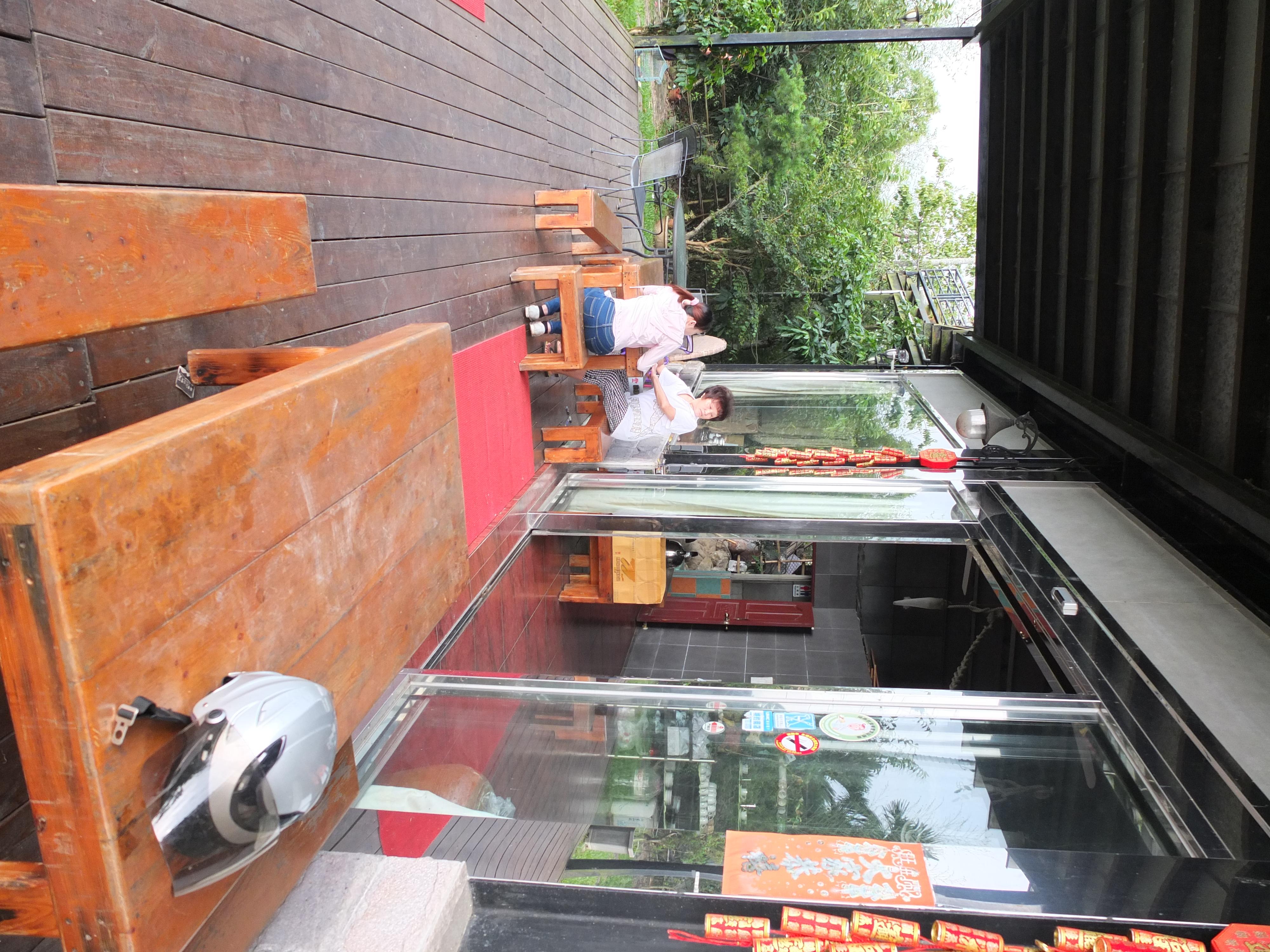 邀星賞月庭園咖啡廳 (18)