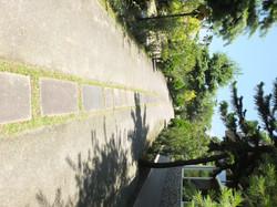 秀嶺日式庭園咖啡 (7)