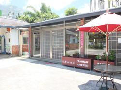 春槐咖啡工坊 (8)