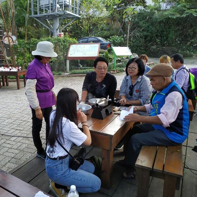 20191018禾園民宿旅遊小鋼砲diy_191123_0018.jpg