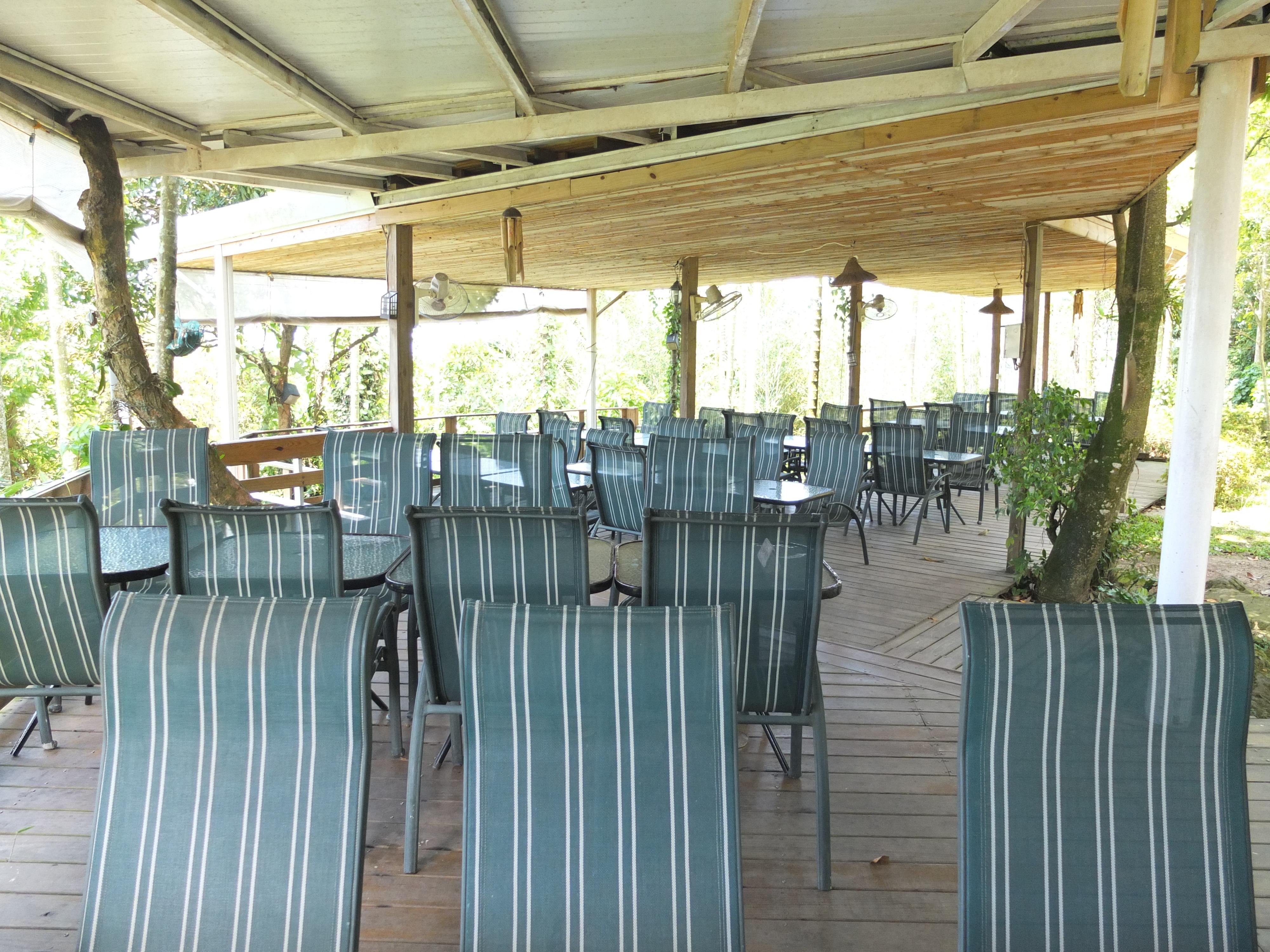 微風山林自然餐廳 (7)