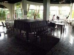蜜豐坊咖啡廳 (11)