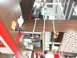 樺鄉景觀咖啡莊園 (8)