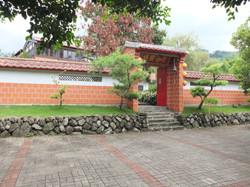 懷古驛站民宿 (2)