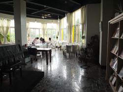 蜜豐坊咖啡廳 (12)