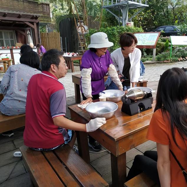 20191018禾園民宿旅遊小鋼砲diy_191123_0025.jpg