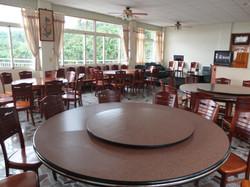 蜜豐坊咖啡廳 (3)