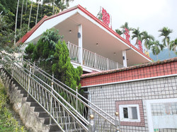 觀景樓庭園咖啡專賣店 (3)