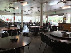 一鄉餐廳 (8)