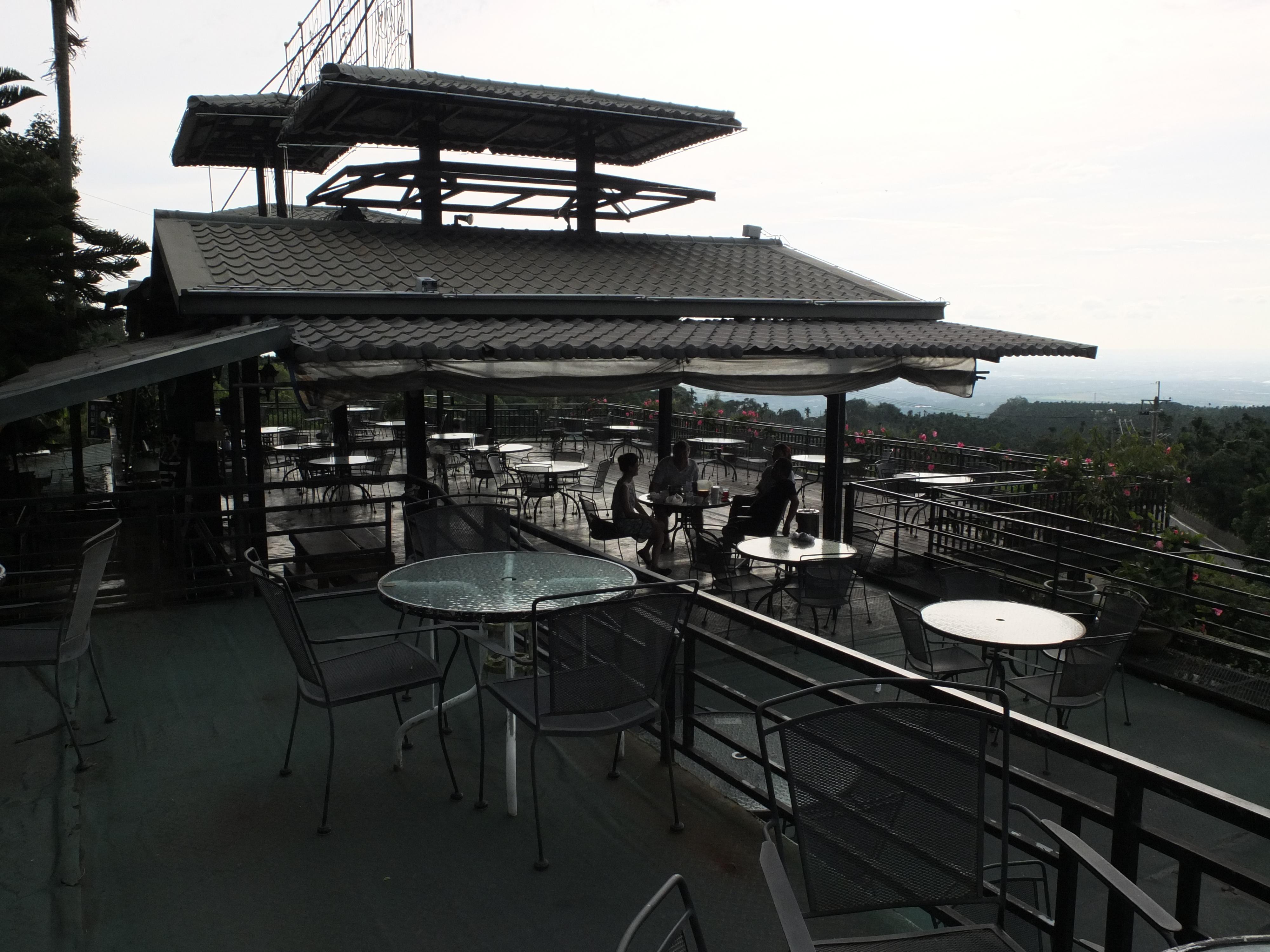 邀星賞月庭園咖啡廳 (11)