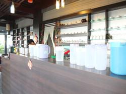 山水休閒餐廳 (1)