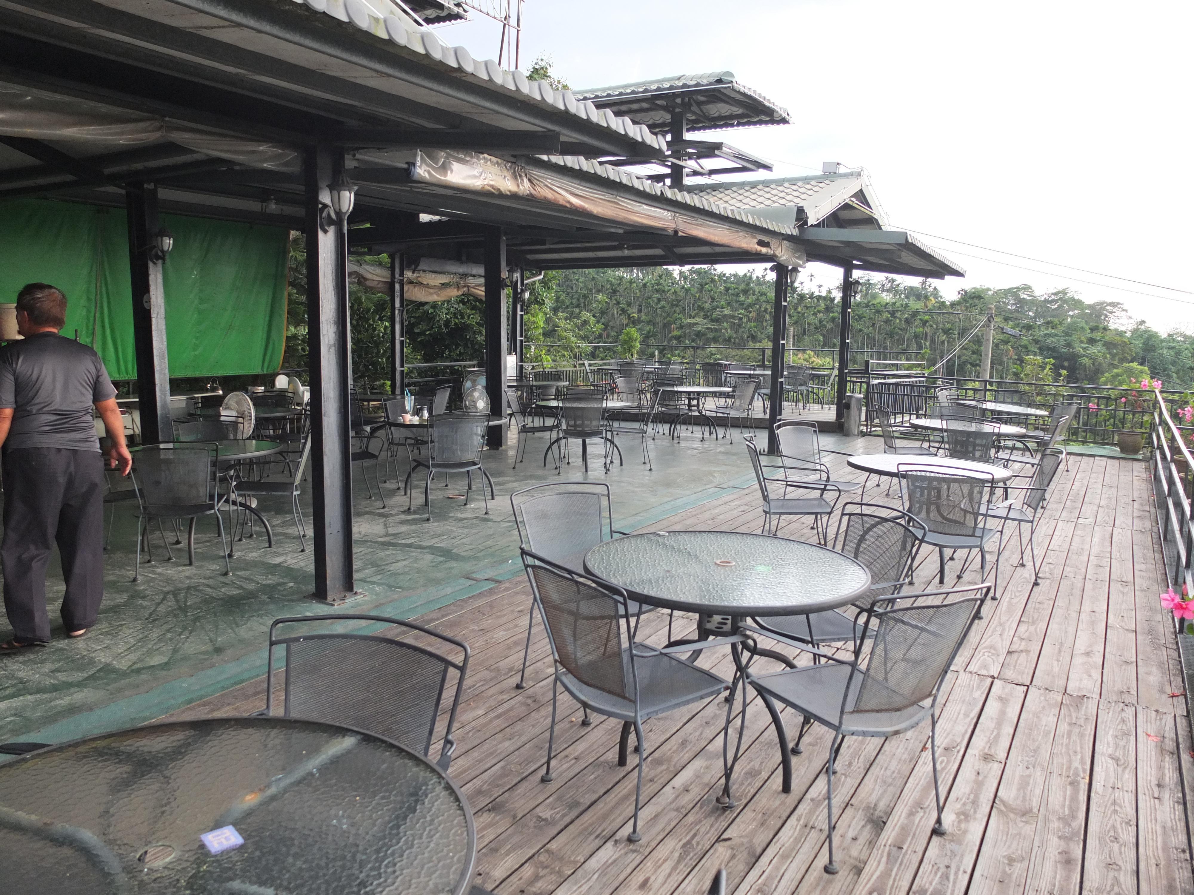 邀星賞月庭園咖啡廳 (9)