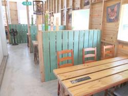 樺鄉景觀咖啡莊園 (4)