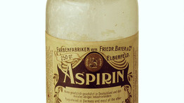 Heart Attacks and Stroke not protected in 50% by Coated Aspirin (Cartia and Astrix) - Use Soluble As