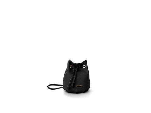 Boule Bag