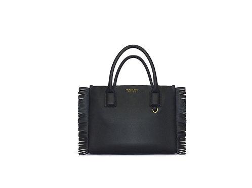 Mini Fringe Bag