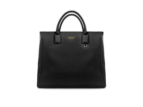 Ninni Bag