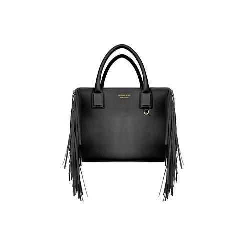Mini Horse Bag