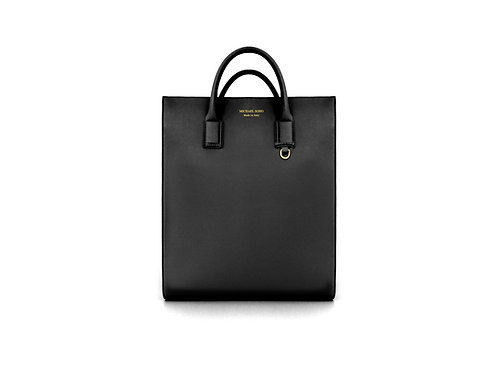 Mini Office Bag
