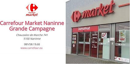 carefour market nanninedouble.jpg